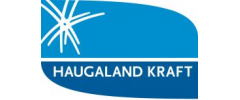 Haugaland Kraft AS