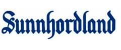 Sunnhordland